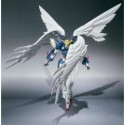 ROBOT SPIRITS GUNDAM WING ZERO ENDLESS WALTZ
