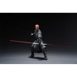 Star Wars ARTFX+ PVC Statue 1/10 Darth Maul