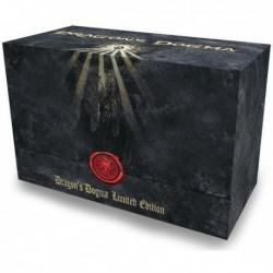 Dragon's Dogma - eCapcom Limited Edition (PS3)