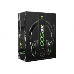 Headset Ear Force XP500