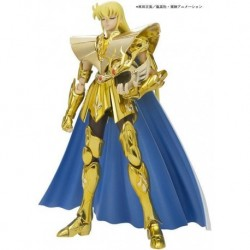 SAINT SEIYA EX CLOTH - GOLD CLOTH VIRGO SHAKA