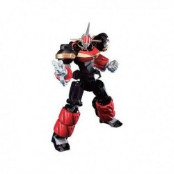 Super Robot Chogokin Knight Gear Ogre