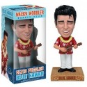 ELVIS BLUE HAWAII WACKY WOBBLER