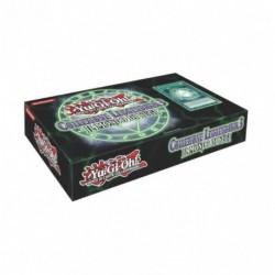 Yu-Gi-Oh! Collezione Leggendaria 3: Il Mondo di Yugi