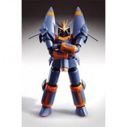 Bandai super robot chogokin SRC GUNBUSTER