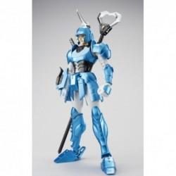 Armor plus samurai trooper suiko no shin