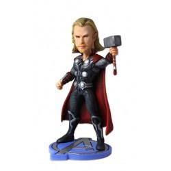 The Avengers Head Knocker Thor 18 cm
