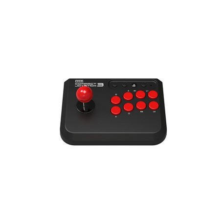 PlayStation 3 Fighting Stick Mini 3