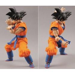 RAH Dragon Ball Z - Son Goku