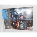 Metal Gear Rising: Revengeance The Complete Official Guide Collector's Edition