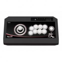 Joystick Arcade Real Arcade Pro V3 SA kai