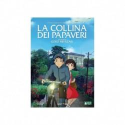 La Collina Dei Papaveri (Blu-Ray) (ITA)