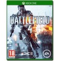 Battlefield 4 Limited Edition (Xbox One)