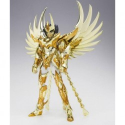 SAINT SEIYA MYTH CLOTH - GOD 10TH PHOENIX