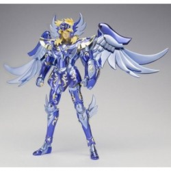 SAINT SEIYA MYTH CLOTH - GOD 10TH CYGNUS
