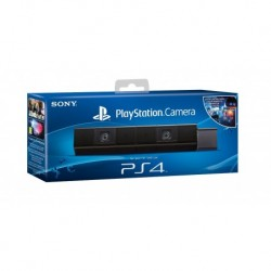 PlayStation 4 - Camera per PS4