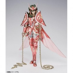 SAINT SEIYA MYTH CLOTH - GOD 10TH ANDROMEDA