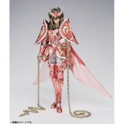 SAINT SEIYA MYTH CLOTH - GOD 10TH ANDROMEDA