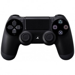 Sony Controller Dual Shock 4 (PS4)