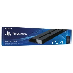Sony Vertical Stand PlayStation 4 - Base Verticale (PS4)