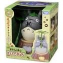 Studio Ghibli Totoro Dondoko Odori Figure Lamp - Hayao Miyazaki - Studio Ghibli