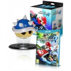 Mario Kart 8 - Limited Editon (Wii U)