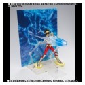 SAINT SEIYA MYTH CLOTH EX - PEGASUS & SAGITTARIUS EFFECT PARTS SET - LIMITED EDITION