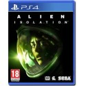 Alien Isolation - Ripley Edition (PS4)